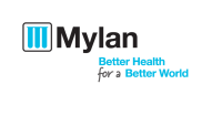 Mylan - Better Health for a Better World